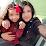 Mayerlin Ortega's profile photo