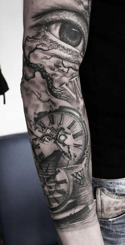 relgio_olho_tatuagem_mangas