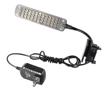 Den led cho be ca XL 48LED