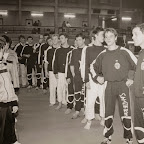 1986-03-16 - Nationale Trofee Gemeentekrediet-3.jpg