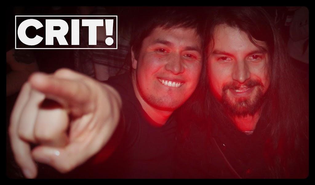 CRIT! #35 2015-02-05 36
