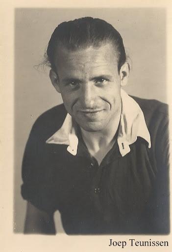 1947-1948 (13).JPG