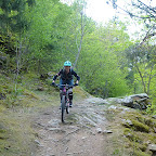 Women`s Camp Latsch jagdhof.bike (131).JPG