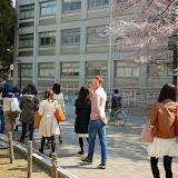 2014 Japan - Dag 10 - jordi-DSC_0812.JPG