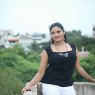 Vasavi Reddy Spicy Photos