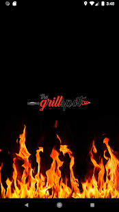 The Grill Spot for PC-Windows 7,8,10 and Mac apk screenshot 1