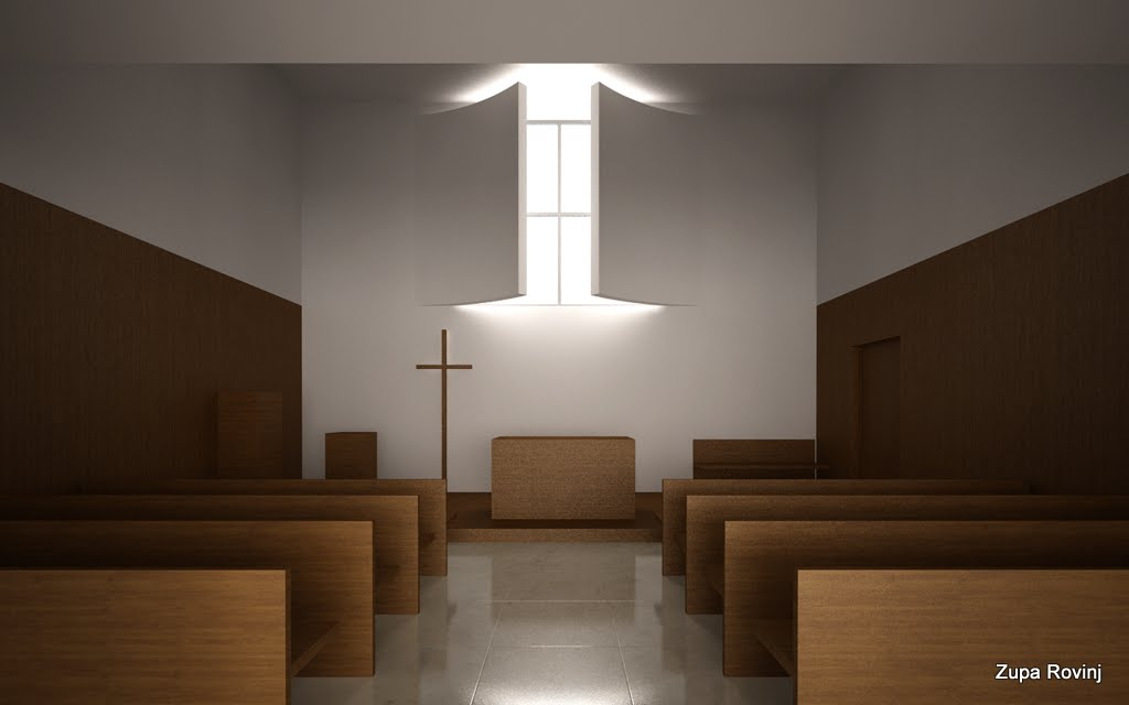 Pastoralni centar Sv. Obitelji, Rovinj - c04.jpg