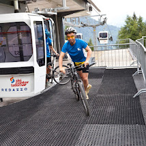 Latemarumrundung Südtiroler Sporthilfe 25.07.15-8247.jpg