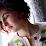 Brandy Velten's profile photo