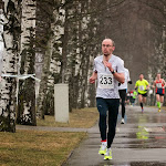 2014.04.12 Tartu Parkmetsa jooks 3 - AS20140412TPM3_299S.JPG