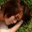 Carmi li's profile photo