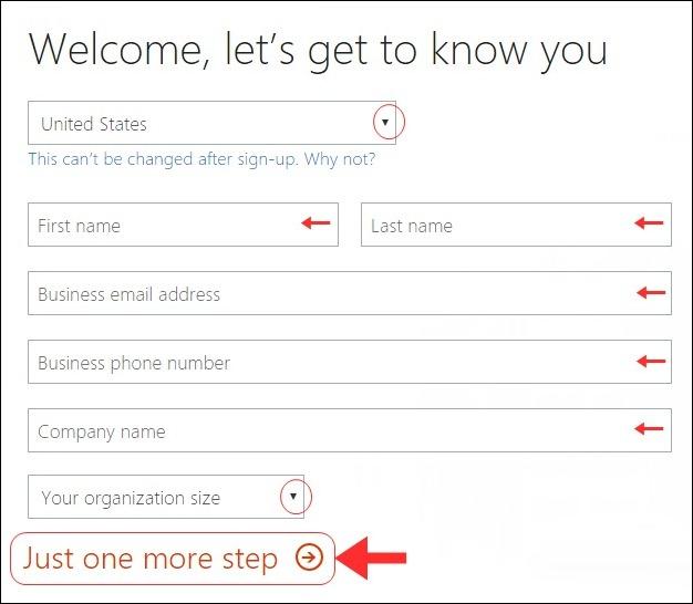 Abrir mi cuenta OneDrive - 613
