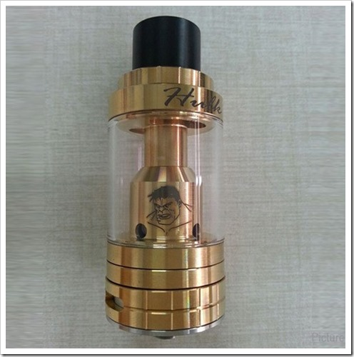 ivogo-hulk-tank-clearomizer-047