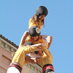 Castellers a Vic IMG_0222.JPG