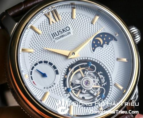 Lựa chọn đồng hồ cơ hay quartz Jiusko-Tourbillon-JFL0168L-SG-Chinese-Tourbillon-Watch-aBlogtoWatch-37