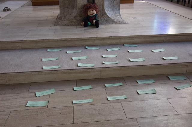 Kinder Bibeltag 2011 - image081.jpg