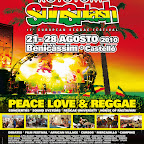 rototom-sunsplash-2010-cartel.jpg