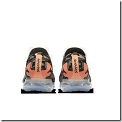 Nike Air VaporMax Moc 2 x ACRONYM® (24)