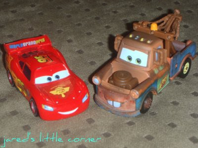 kids in doodles, toy cards, my favorite things, Lightning Mcqueen, cars
