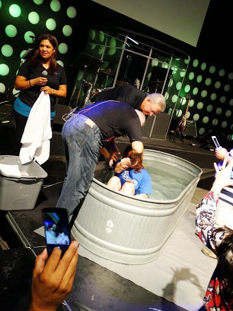 Culto e Batismos 2014-09-28 - DSC06516.JPG