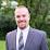 Shane Jelliffe's profile photo