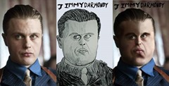 Jimmy Darmondy