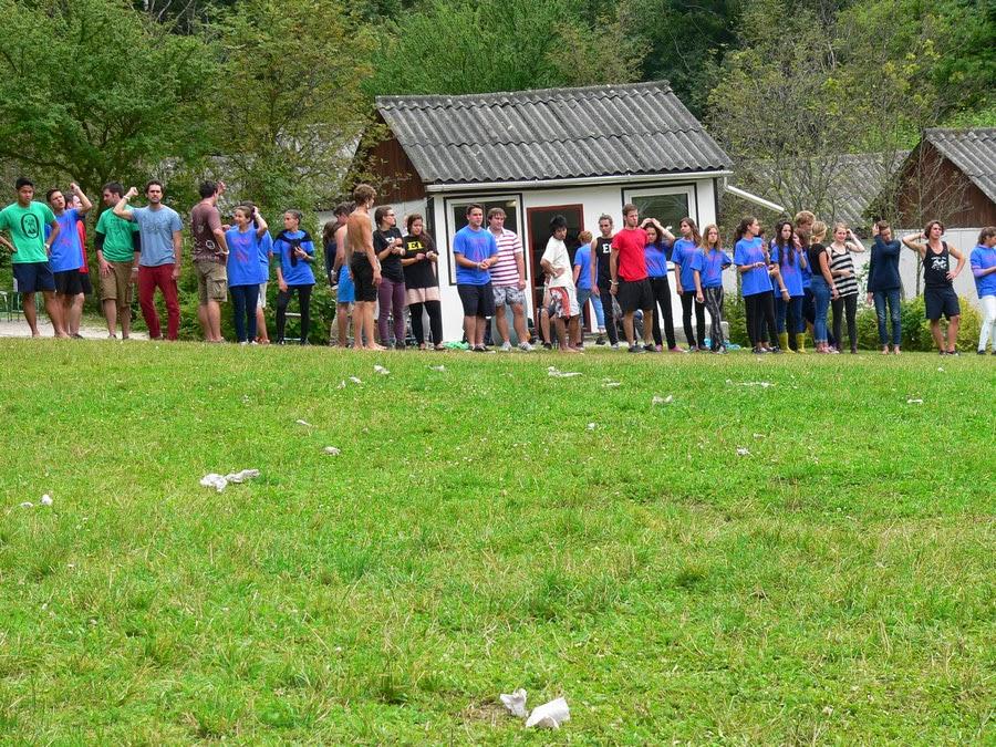 Kisnull tábor 2014 - image111.jpg