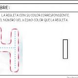 regleta 4.jpg