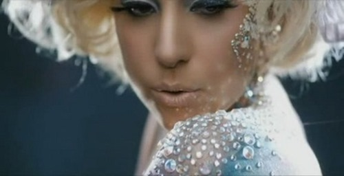 Love-Game-Music-Video-lady-gaga-4746320-500-256