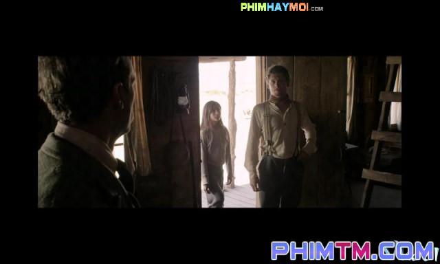 Xem Phim Viễn Tây Đẫm Máu 1 - Godless Season 1 - phimtm.com - Ảnh 2