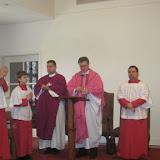Lenten mission 2015 with Fr. Miroslaw Stępień, SChr.  Pictures - E. Gürtler-Krawczyńska - IMG_5266.jpg