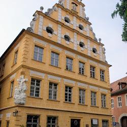 2017-08-28 Vierzehnheiligen und Bamberg