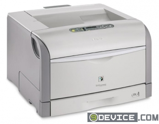 Canon LBP 5970 printer driver | Free download & setup