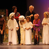 2012PiratesofPenzance - IMG_0924.JPG