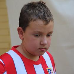 2012/09 Fiesta del Fútbol