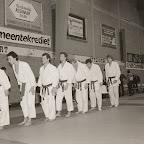 1986-03-16 - Nationale Trofee Gemeentekrediet-1.jpg