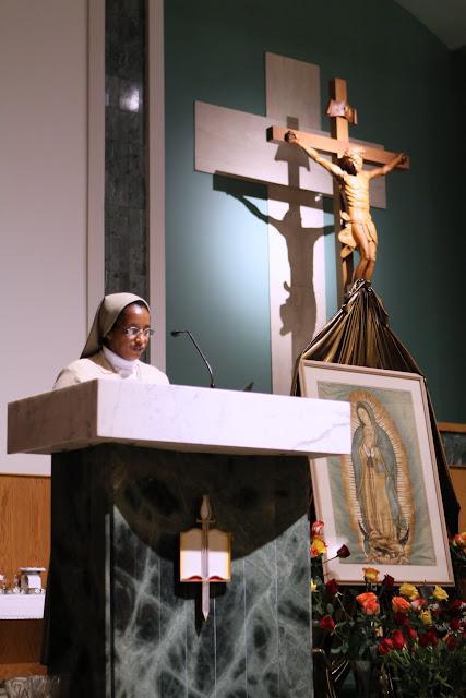 Virgen de Guadalupe 2015 - IMG_6043.JPG