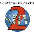 2 Shy