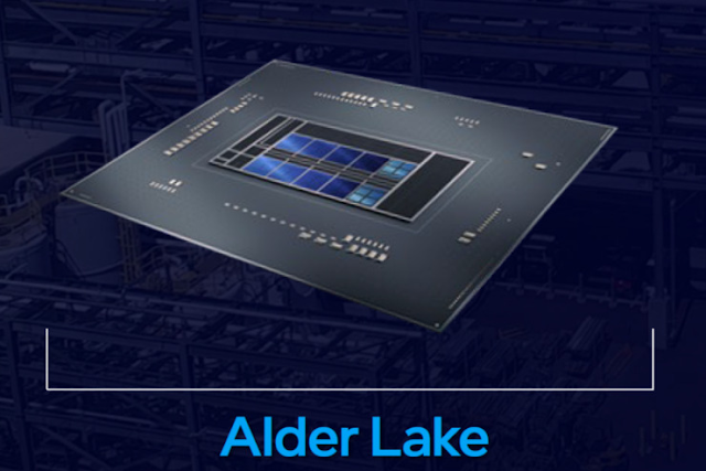 Intel launching new 12th Gen Alder Lake-S CPUs and Z690 Motherboard