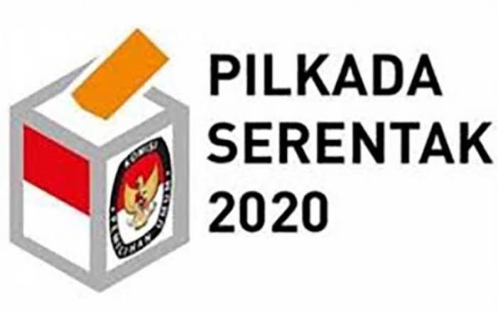 KPU Sleman Mutakhiran Data dan Penyusunan Daftar Pemilih Pilkada