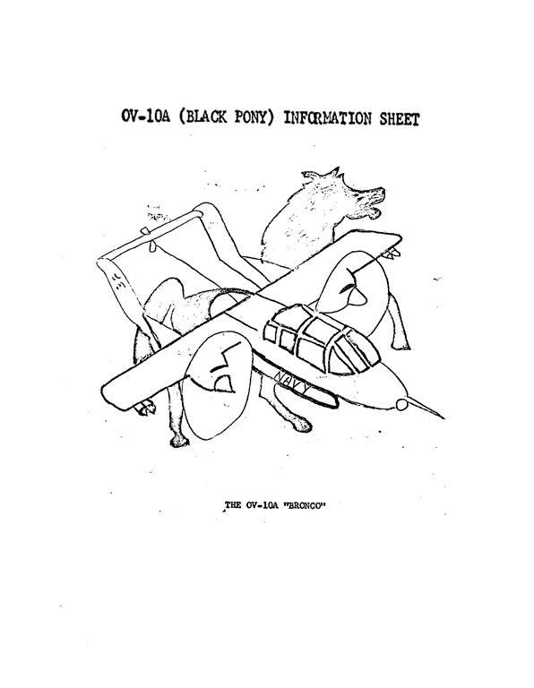 [OV-10A+%28Black+Pony+Information+Sheet_01%5B2%5D]