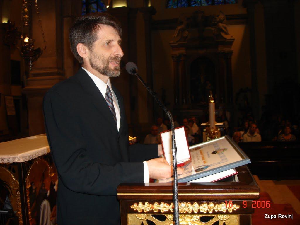 Sv. Eufemija, 2006 - DSC00448.JPG