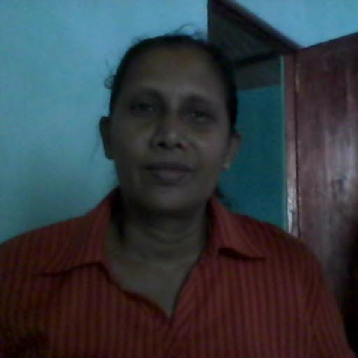 Renuka Perera - Address, Phone Number, Public Records   Radaris