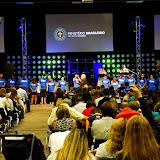 Culto e Batismos 2014-09-28 - DSC06302.JPG