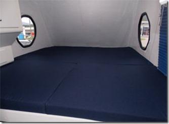 mini-camper-super-luxo-cama-casal