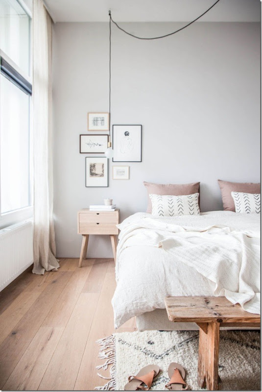 scandinavian-interiors-minimalism