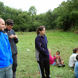 Campaments Estiu RolandKing 2011 - DSC_0245%2B2.JPG