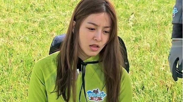 박세영 얼굴