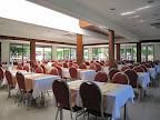 Фото 9 Batont Garden Resort ex. Visage Luxe Resort Hotel