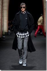 Versace_Men_FW17_ (22)